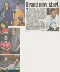 The-Times-of-India-(Calcutta-Times)---26.10.13-(Pg_03)