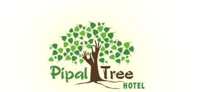 Pipal Tree Hotel Logo, Kolkata, India