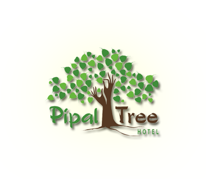 pipaltree hotel logo